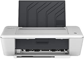 HP Deskjet 1010 - Impresora de Tinta (PCL 3, A4, Cartulina, Sobres ...