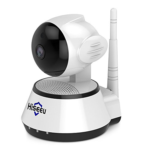 Wireless Network Security Defender Two Way product image