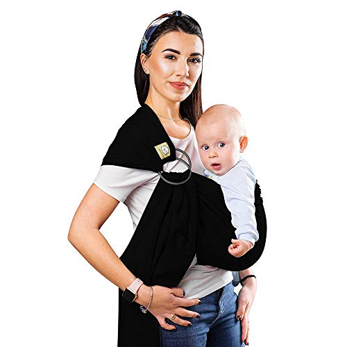 Snuggle Me Extra Organic Cotton Cover for The Snuggle Me Infant Padded Loungers with Center Sling, Moss