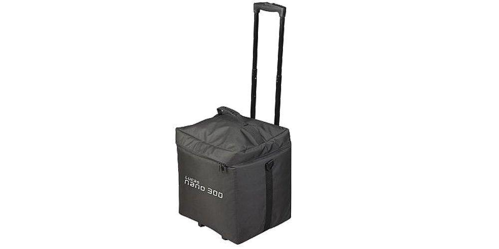HK Audio LUCASROLLER Roller Bag for Lucasnano Speaker Case