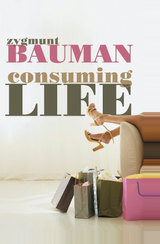 Consuming life ebook zygmunt bauman amazon loja kindle consuming life por bauman zygmunt fandeluxe