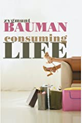 Consuming Life Kindle Edition