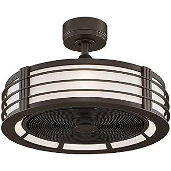 Savoy House 26 9536 Fd 196 Alsace Fan D Lier 26 Quot Ceiling