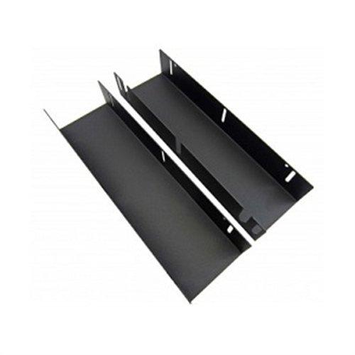 Apg Vpk 27b 15 Bx Cash Drawer Accessory For Vasario Amazonin