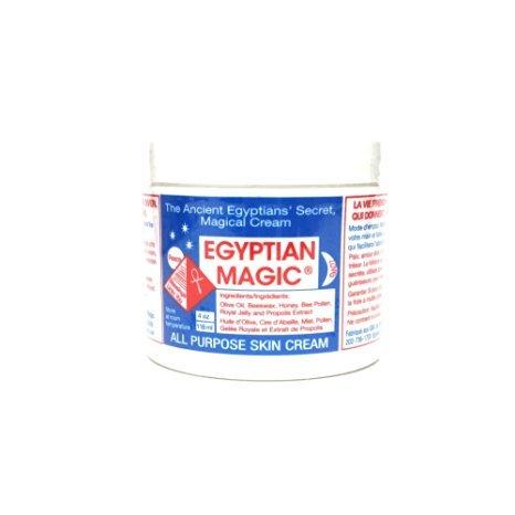 Egyptian Magic All Purpose Skin Cream 2oz / 59ml Personal Healthcare / Health Care