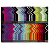 Missoni Home - Giacomo Hand Towel Multi Color