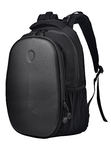 MIER Insulated Backpack Leakproof Lunch Cooler Backpack for Tenting, Hiking, Picnics, Journey, Sports activities, Park, 20 Can, Black – DiZiSports Store