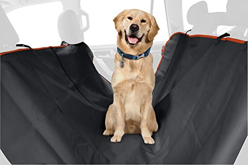 Aspca Car Seat Cover