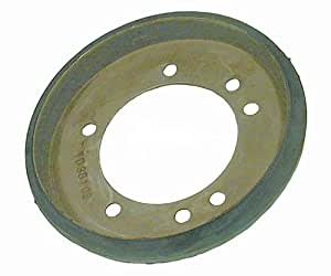 Ariens Replacement Drive Disco–sustituye a 02201300/03240700/03248300