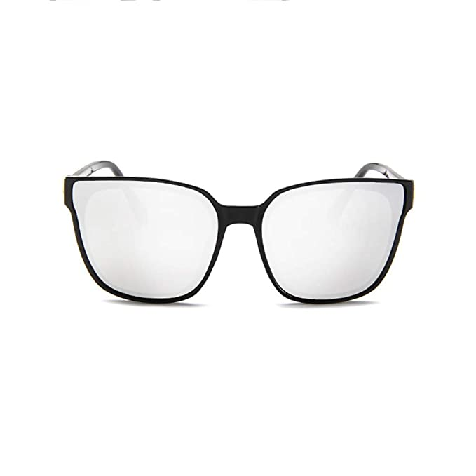 Gafas de Sol Polarizadas Hombre & Mujer ZARLLE Clásico Moda ...