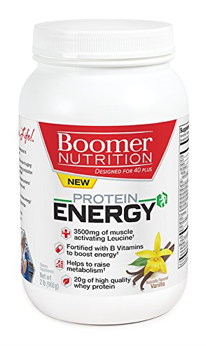 boomer-nutrition-whey-protein-and-energy-powder-designed-for-40-plus-adults-vanilla-2-pound