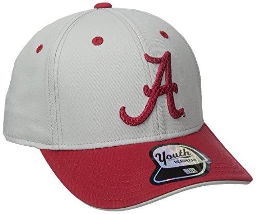 Victory Baseball Apparel - OuterStuff NCAA Alabama Crimson Tide Youth Boys