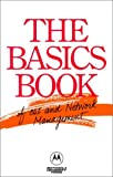 img - for The Basics Book of OSI and Network Management book / textbook / text book
