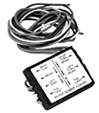 TAILLIGHT CONVERTER/48'', Manufacturer: HOPKINS, Manufacturer Part Number: 48845-AD, Stock Photo - Actual parts may vary.