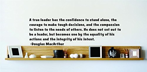 top-selling-decals-prices-reduced-a-true-leader-has-the-confidence-to-stand-alone-the-courage-to-mak