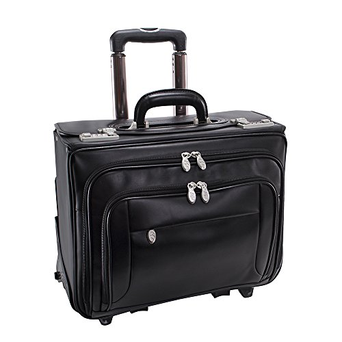 mcklein-usa-sheridan-r-series-leather-17-detachable-wheeled-briefcase-in-black