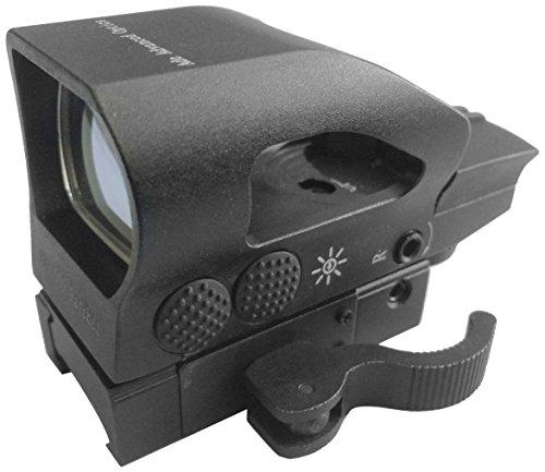 Ade Advanced Optics RD2 005 Tactical