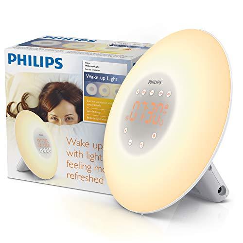 Philips SmartSleep HF3500/60...