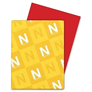 Neenah Paper All Colors+Sizes+Weights+Finishes+Best Price+Free Ship!