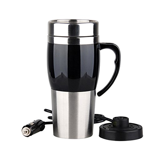 electric thermos heater - 1
