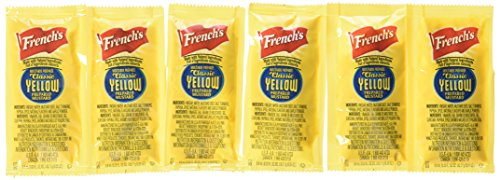 How to find the best mayonnaise packets 500 for 2020?