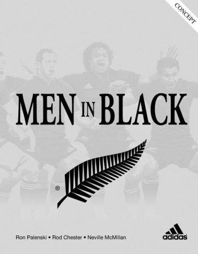 Men in Black pdf epub