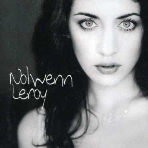 Nolwenn Leroy by CD