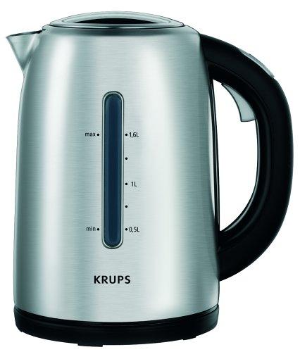 krups kettle black - 7