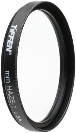 Tiffen 62mm Haze-2A Filter