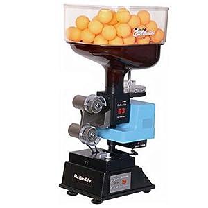 B3 Tennis Robot Table Tennis Robot