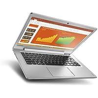 2017 Lenovo IdeaPad 14 Full HD IPS Flagship High Performance Laptop PC, Intel Core i7-6500U 2.5 GHz, 8GB DDR4, 256GB SSD, Backlit Keyboard, AMD Radeon R7 M460, Windows 10 Home