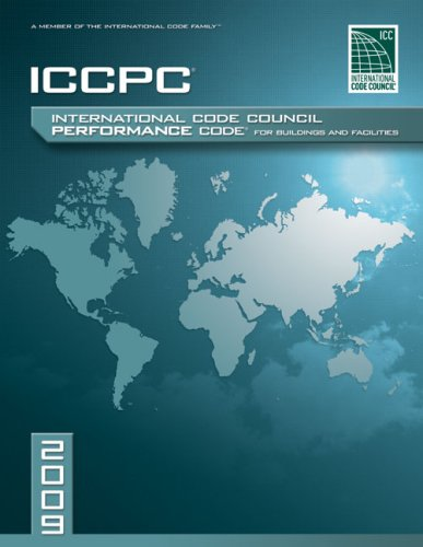 energy code 2009 - 9