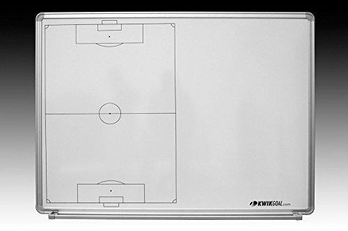 Kwik Goal Dry Erase Board by Kwik Goal