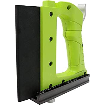 Magswitch Resaw Guide Bandsaw Fence Amazon Com