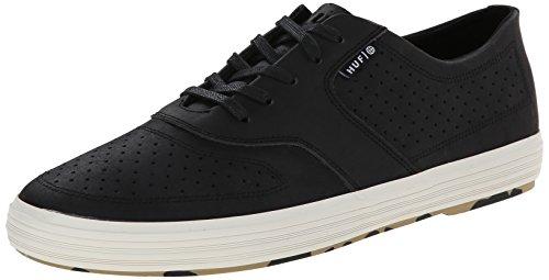 Huf Heren Vrijheid Atletische Schoen Zwart / Camo
