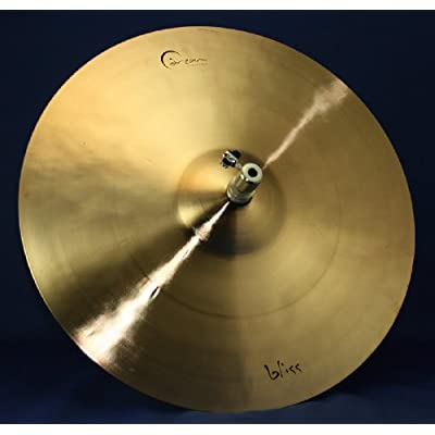 dream-bliss-hi-hat-cymbals-14