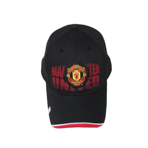 Manchester United Team Logo Graphic Design Soccer Football - Manchester Stores Designer