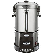 Hamilton Beach  (HCU110S) 110 Cup BrewStation Coffee Urn