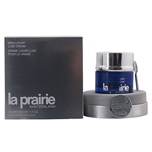 La Prairie Skin Caviar Luxe Cream, 1.7-Ounce Box (1.7 Ounce Cream)
