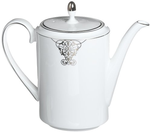 Vera Wang by Wedgwood Imperial Scroll 1.9-Pint ()