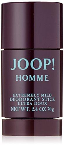 Joop! Homme, homme / man, Deo stick, 75 ml