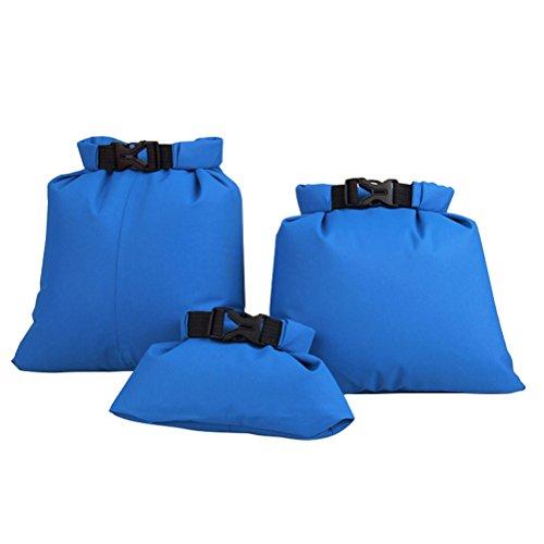 outdoor-productspack-ultimate-dry-sackblue