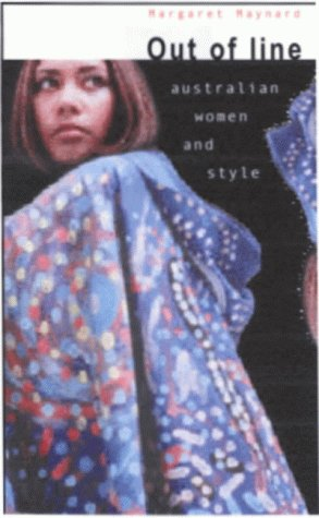Out of Line: Australian Women and Style (Synthese