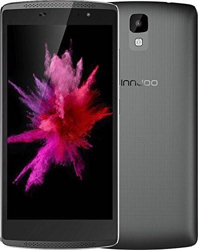 Smartphone INNJOO Fire 2 Air 4G 5