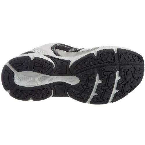 Blanco Tec Zapatillas JR Junior R150 de marino Youth Azul running Hi fRqSagxwg