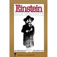 Einstein pour débutants