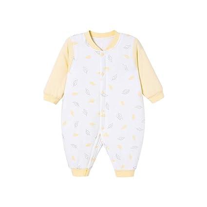 MC-BLL-Baby saliva towel Ropa de bebé otoño e Invierno Ropa de algodón
