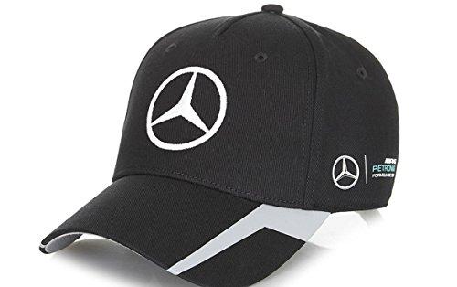 mercedes-benz-petronas-amg-formula-1-black-mamgp-2016-team-hat