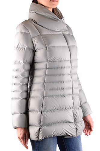 MCBI076135O ORIGINALS COLMAR Women's Polyamide Jacket Grey Down rSE46wSnx