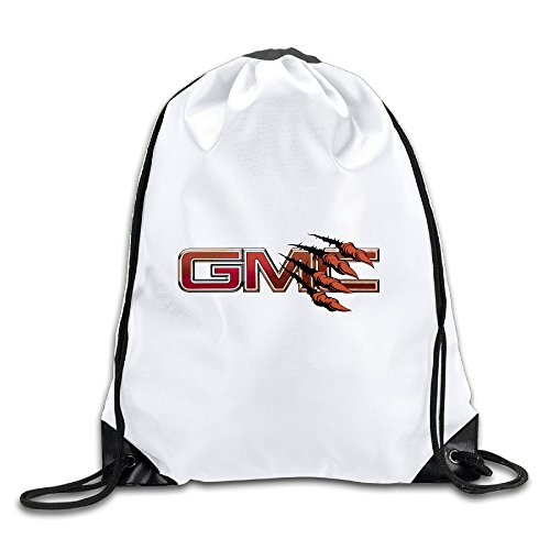 oyoloy-gmc-logo-with-claw-drawstring-backpack-sack-bag-travel-bags